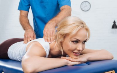 How Can I Choose a Qualified Chiropractor?