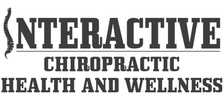 Chiropractic Services, Diet and Nutritional Counseling & Therapeutic Exercise